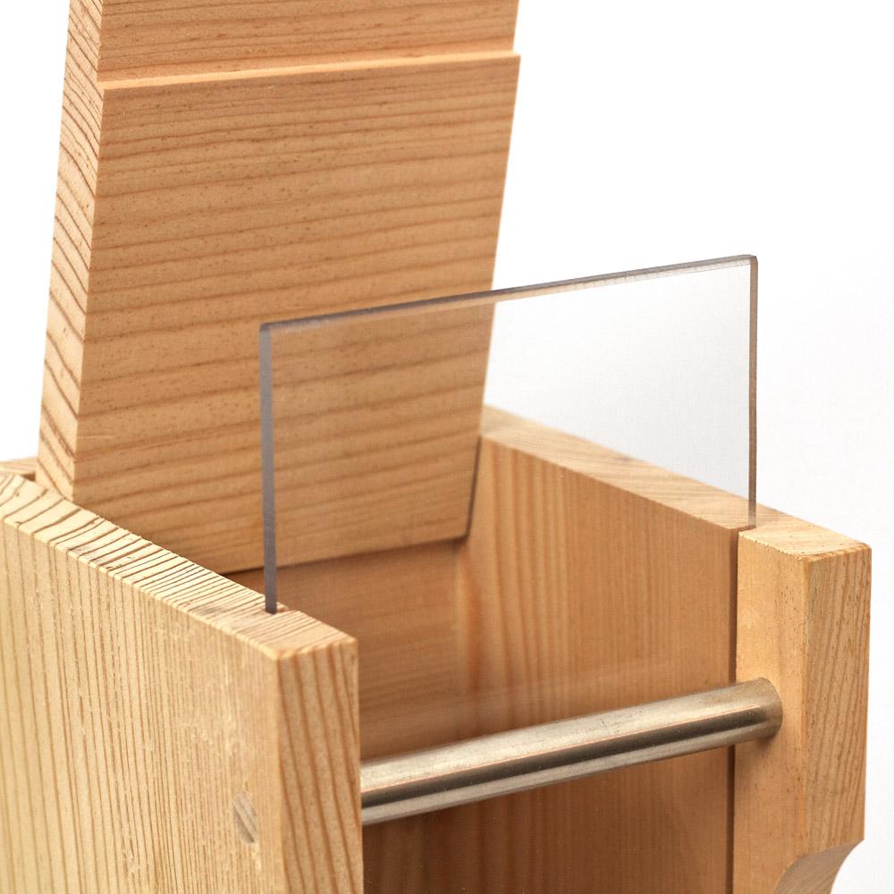 distributeur de c r ales et l gumineuses cereomatic. Black Bedroom Furniture Sets. Home Design Ideas